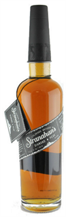 Stranahan's Colorado Whiskey Diamond Peak 750ml